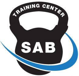 SAB Training Center